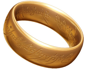 anillo-unico[1]