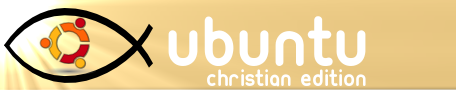 Ubuntu Linux para cristianos