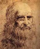 Leonardo da Vinci: El hombre por excelencia del Renacimiento