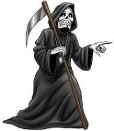 muerte[1]