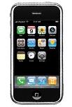Mac iPhone