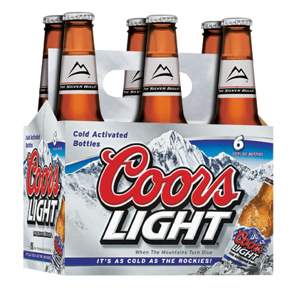 MillerCoors-Coors-Light-9[1]