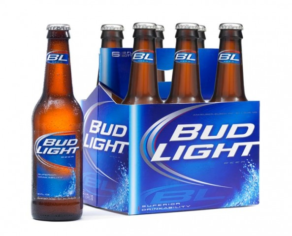 bud-light-new-6-pack[1]