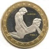 moneda-bicentenario
