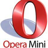 opera_mini_logo