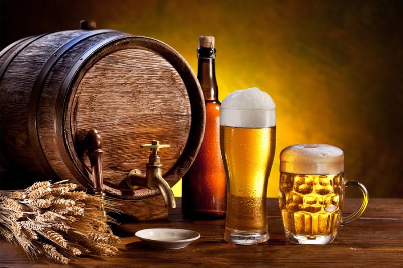 cerveza-belga[1]